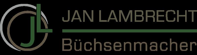 Büchsenmacher Köln Bonn - 02203 9256330